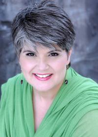 Lisa M. Dietlin